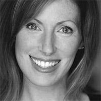 alt Eulalie MacKecknie Shinn | Blythe Wilson