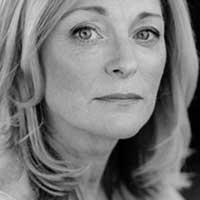alt Duchess Senior | Brigit Wilson