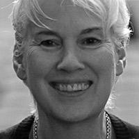 alt Choreographer | Jane Gibson