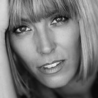 alt Assistant Choreographer | Paige Parkhill
