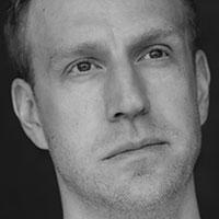 alt Choreographer | Jesse Robb