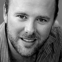 alt Movement consultant | Chris Bailey