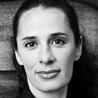 alt Movement Director | Adrienne Gould