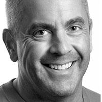 David Boechler
