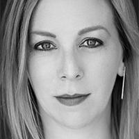 alt Co-Designer  | Michelle Bohn