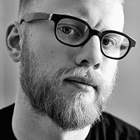 alt Assistant sound designer | William Fallon