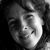 alt Designer   Julie Fox