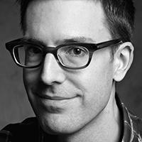 alt Set Designer | Michael Gianfrancesco