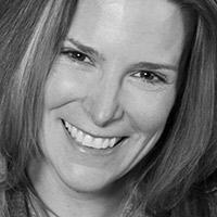 Wendy Lundgren