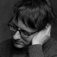 alt Composer and Sound Designer | John Gzowski