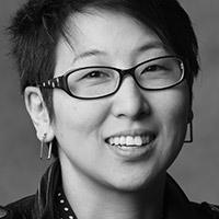 alt Set Designer | Camellia Koo