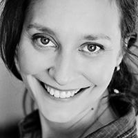 alt Set Designer | Daniela Masellis