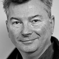Peter McBoyle