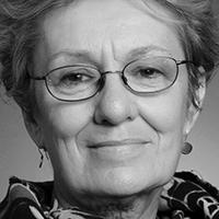 alt Designer   Teresa Przybylski