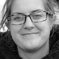 alt Associate Set and Props Designer | Ariane Sauvé