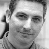 alt Set Designer | Lorenzo Savoini
