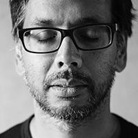 alt Composer and Sound Designer | Debashis Sinha