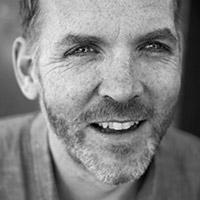 alt Lighting Designer | Michael Walton