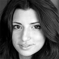 alt Assistant designer | Alyssa Westman