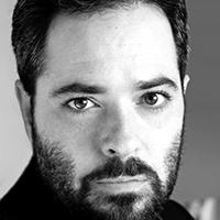 alt Director | Chris Abraham