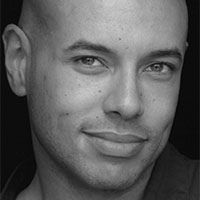 alt Curator and Director  | Thom Allison