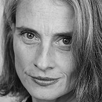 alt Assistant Director   Ann Baggley