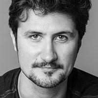 Rodrigo Beilfuss