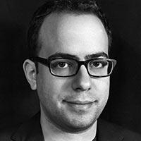 alt Director | Mitchell Cushman