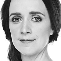 alt Associate Director | Charlotte Gowdy