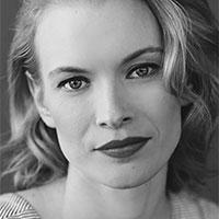 alt Co-Adaptor and Assistant Director  | Christine Horne