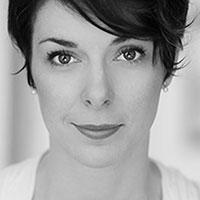 alt Assistant director | Sara-Jeanne Hosie