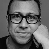 alt Co-Adaptor and Director  | Ravi Jain