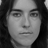 Sara Jarvie-Clark