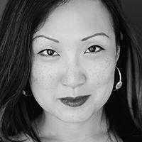 alt Director  | Esther Jun