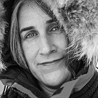 alt Director | Jillian Keiley