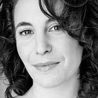 alt Assistant Director | Sarah Kitz