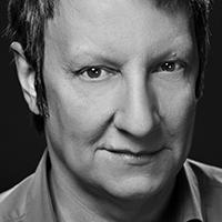 alt Director and Set Designer | Robert Lepage