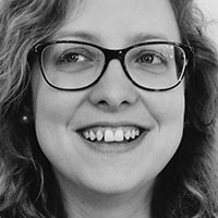 alt Assistant Director | Adèle Saint-Amand