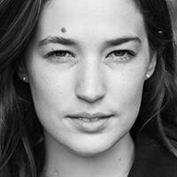 Laura Vingoe-Cram