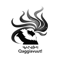 alt  | A Note From Qaggiavuut
