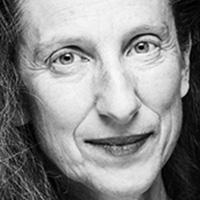 alt Movement Dramaturge | Karen Kaeja