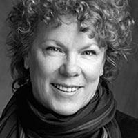 alt Movement Director | Valerie Moore