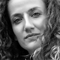 alt Associate Fight Director   Anita Nittoly