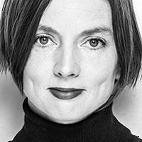 alt Movement director   Heidi Strauss