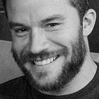 alt Composer and Sound Designer | Antoine Bédard