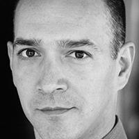 alt Musical director | Franklin Brasz