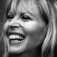 alt Music Director   Laura Burton