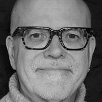 alt Drum Kit  | David Campion