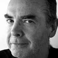 alt Composer | Paddy Cunneen