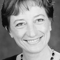 Marilyn Dallman